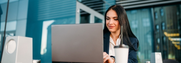 HoelazyloadinginWordPress jouw website betere resultaten oplevert