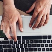 Hoe maak ik een webshop in WordPress