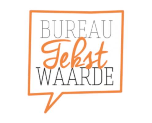 Bureau Tekstwaarde