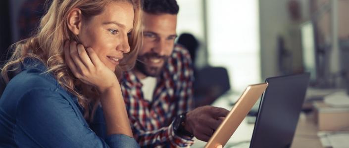Waarom je in WordPress wilt laten bouwen-min