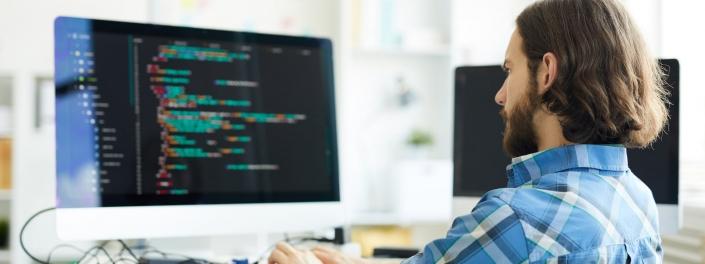Wat heb je nodig bij het laten bouwen van een website
