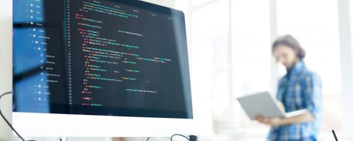 Wat zijn de valkuilen bij het laten bouwen van een website